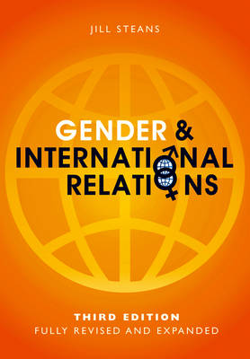 Gender and International Relations (Hardback)