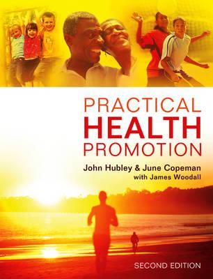 Practical Health Promotion (Paperback)