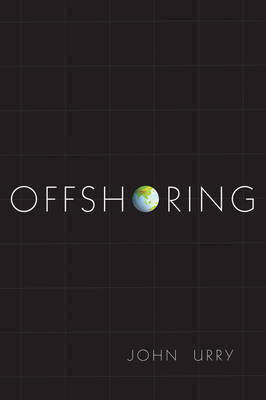 Offshoring (Paperback)