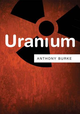 Uranium - Resources (Hardback)