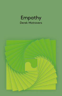 Empathy - Key Concepts in Philosophy (Paperback)