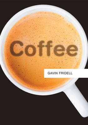 Coffee - Resources (Paperback)