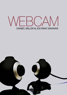 Webcam (Paperback)