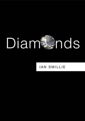 Diamonds - Resources (Paperback)
