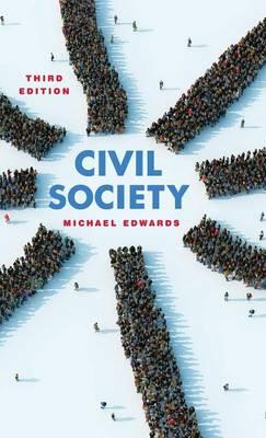 Civil Society (Hardback)