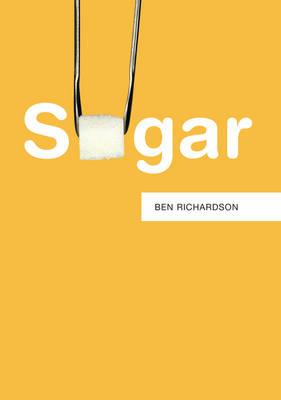 Sugar - Resources (Paperback)
