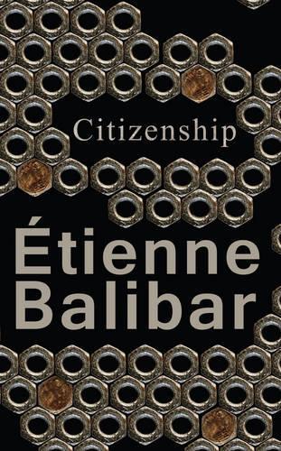 Citizenship (Paperback)