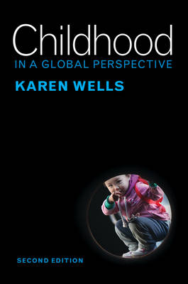Childhood in a Global Perspective (Paperback)