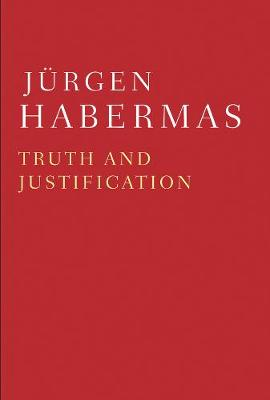 Truth and Justification (Paperback)