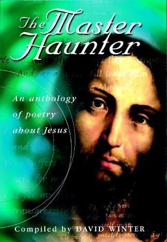 The Master-Haunter (Hardback)
