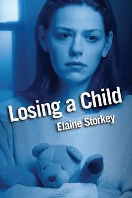 Losing a Child - Pocketbooks (Paperback)