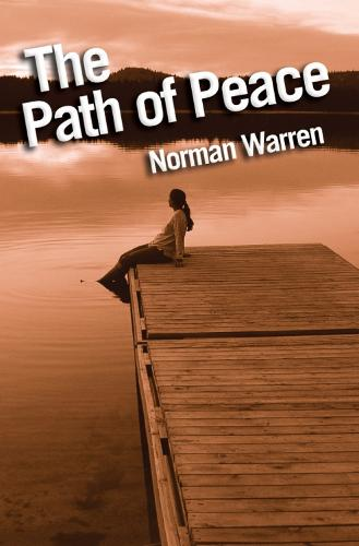The Path of Peace: Reflections on Psalm 23 - Lion Pocketbooks (Paperback)
