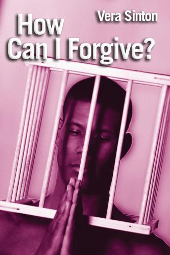 How Can I Forgive?: Steps to forgiveness and healing - Lion Pocketbooks (Paperback)
