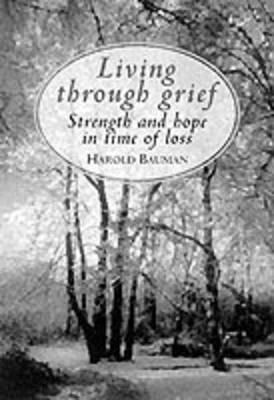 Living Through Grief - Photo minibooks (Hardback)