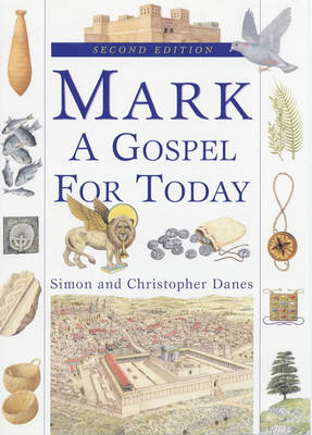 Mark: A Gospel for Today (Paperback)