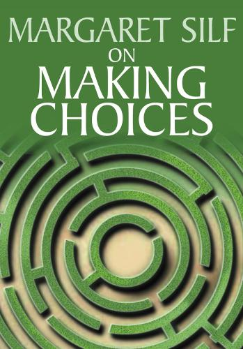 On Making Choices (Paperback)