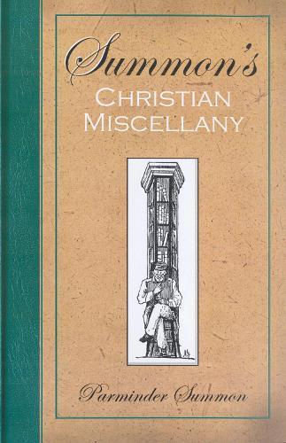 Summon's Christian Miscellany (Hardback)