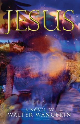 Jesus: A Novel (Paperback)
