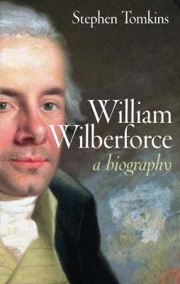 William Wilberforce (Paperback)
