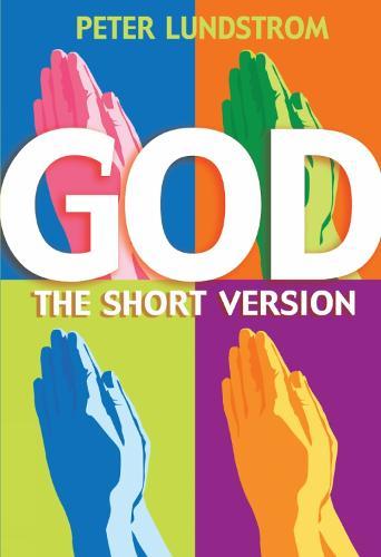God: The Short Version (Paperback)