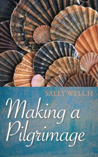 Making a Pilgrimage (Paperback)