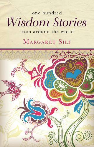 One Hundred Wisdom Stories (Paperback)