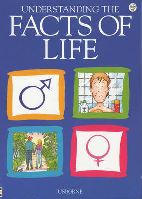 Understanding the Facts of Life - Facts of Life (Paperback)
