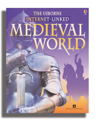 Medieval World - Internet Linked (Paperback)