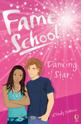 Dancing Star - Fame School (Paperback)