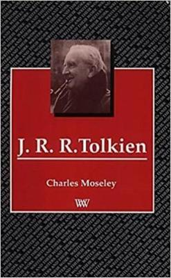 J.R.R.Tolkien - Writers and their Work (Paperback)