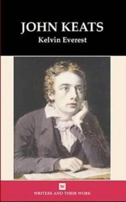John Keats - Writers & Their Work (Paperback)