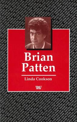 Brian Patten - Writers and their Work (Paperback)