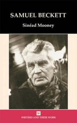 Samuel Beckett - Writers and Their Work (Paperback)