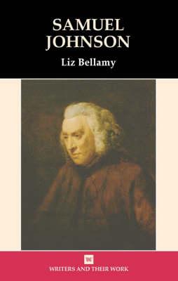 Jonson, Ben - Writers and their Work (Paperback)