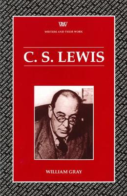 C.S. Lewis - Writers and their Work (Paperback)