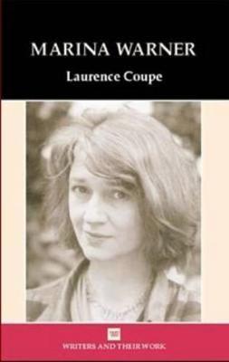 Marina Warner - Writers and their Work (Paperback)