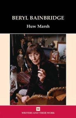 Beryl Bainbridge - Writers and their Work (Paperback)
