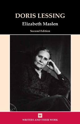 Doris Lessing - Writers and their Work (Paperback)