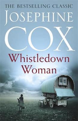 Whistledown Woman: An evocative saga of family, devotion and secrets (Paperback)