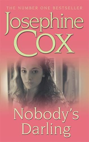 Nobody's Darling: A captivating saga of family, friendship and love (Paperback)