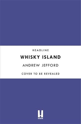 Peat Smoke and Spirit: A Portrait of Islay and its whiskies (Paperback)