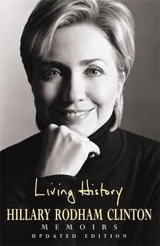 Living History (Paperback)