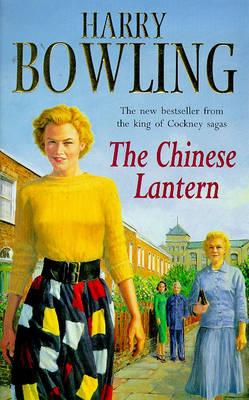 The Chinese Lantern (Paperback)