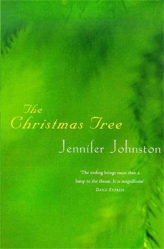 The Christmas Tree (Paperback)