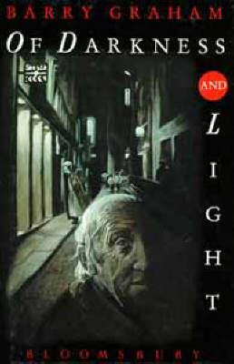 Of Darkness and Light (Hardback)