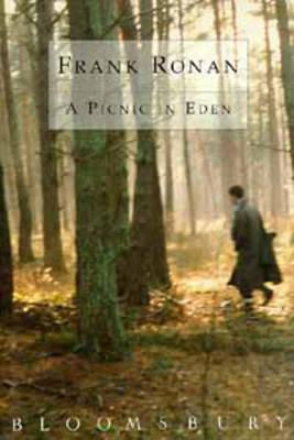 A Picnic in Eden (Hardback)