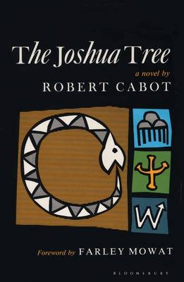 The Joshua Tree (Paperback)