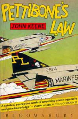 Pettibone's Law (Paperback)