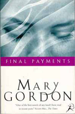 Final Payments (Paperback)