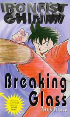 Breaking Glass (Paperback)